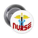 Nurse2 Pins