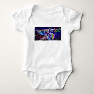 Nurse2goto T-shirt