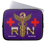 Nurse 2 Devise Carry Case View About Design Below Laptop Computer Sleeve