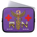 Nurse 2 Devise Carry Case View About Design Below Laptop Sleeve