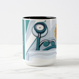 Nurse Appreciation, Nurses Day | Week Gift Mugs