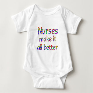 Nurse Appreciation T-shirt