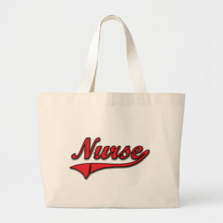Nurse Bags