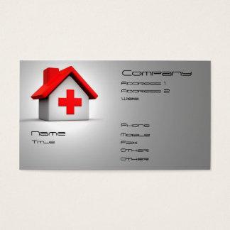 Sample business cards for nurses choice image card design and card sample rn business cards choice image card design and card template business cards for registered nurses colourmoves Choice Image