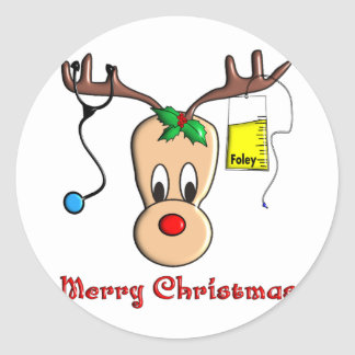 Icu Nurse Christmas Gifts on Zazzle
