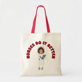 Nurse Gift Bag
