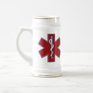 Nurse Gift Coffee Mug