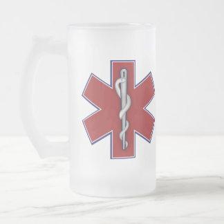Nurse Gift Mugs