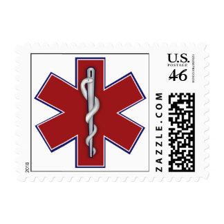 Nurse Gift Stamps