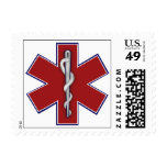 Nurse Gift Stamps