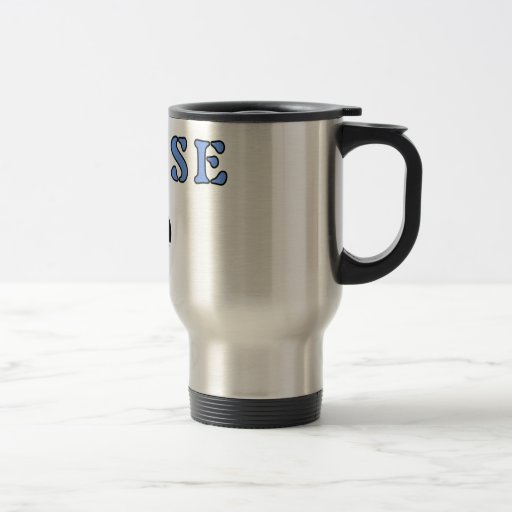 Nurse Gifts 15 Oz Stainless Steel Travel Mug