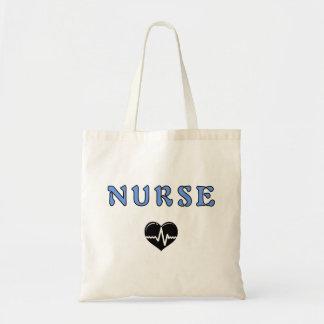 Nurse Gifts Tote Bag