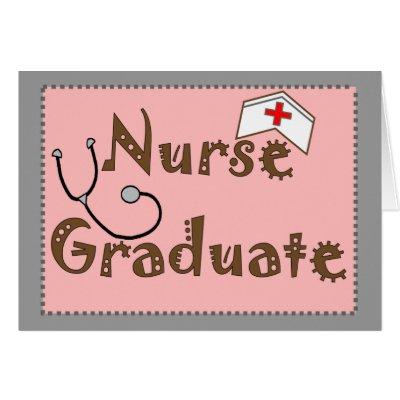 nurse_graduate_gifts_card-p1379712179749