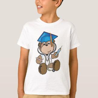 Nurse Graduation Gifts & Medical School Grads T-Shirt