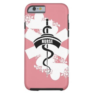 Phone Cases For Nurses