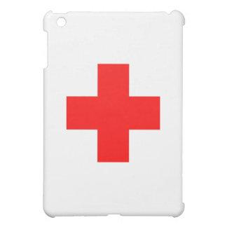 Nurse Cover For The iPad Mini