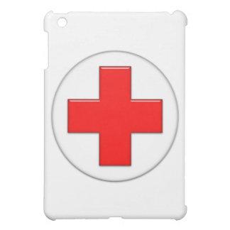 Nurse iPad Mini Case
