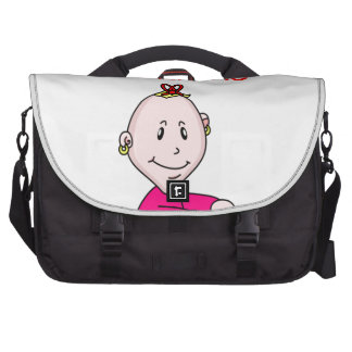 NURSE LAPTOP BAG