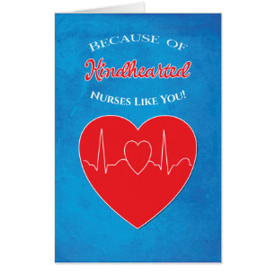 Nurse Practioner Gifts on Zazzle