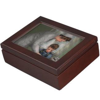 Nurse - Mending spirits 1939 Memory Box