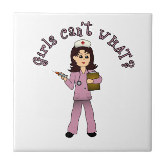 nurse-pink-light.png ceramic tiles