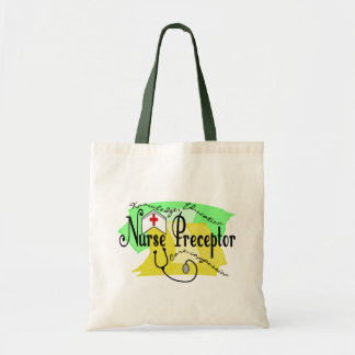 Nurse Preceptor Bags