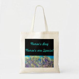 Nurse s Bag Canvas Bags