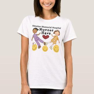 Nurse - Sale -  SRF T-Shirt