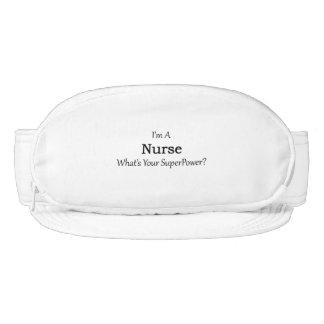Nurse Visor