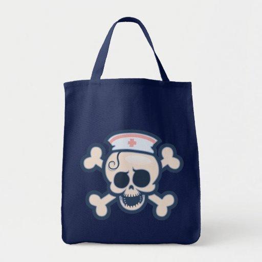 Nurse Wenchet Bag