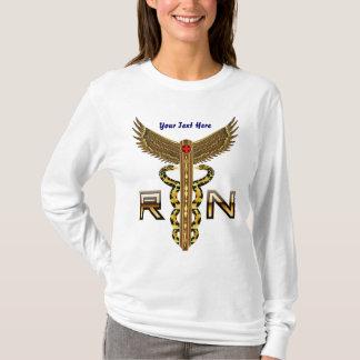 Nurse Women all styles LIGHT T-Shirt