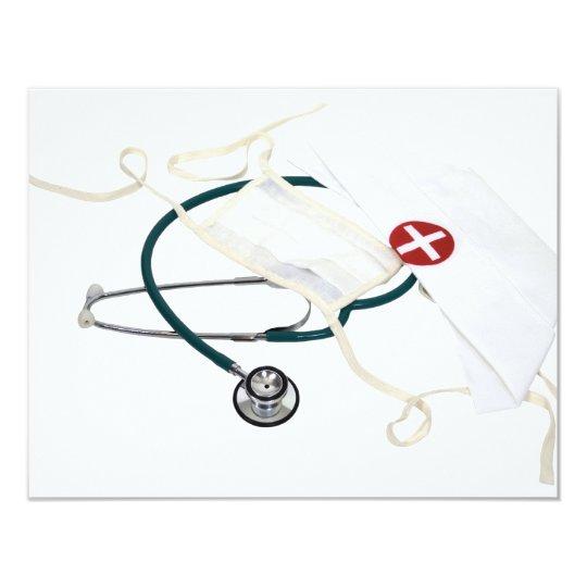 NurseHatMask082309 Card