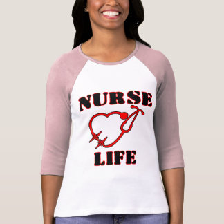 NURSELIFE