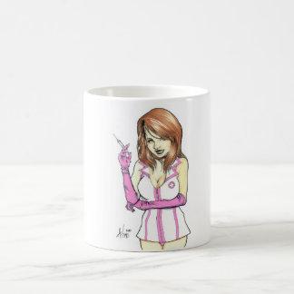 NurseLisa Mug