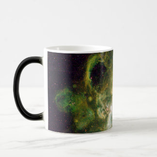 Nursery of New Stars - GPN-2000-000972 Magic Mug