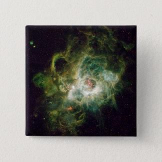 Nursery of New Stars - GPN-2000-000972 Pinback Button