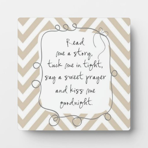 Love Quotes Plaques