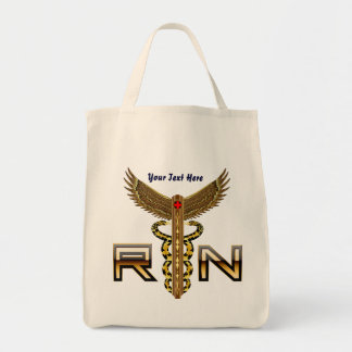 Nurses ALL all styles View Large image Below Tote Bag