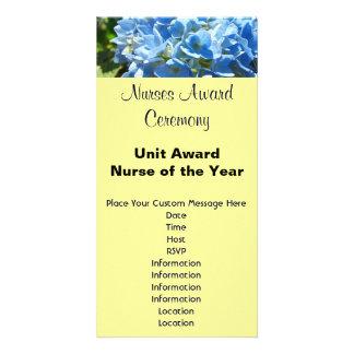 Nurses Award Ceremony Invitations Nurse of Year