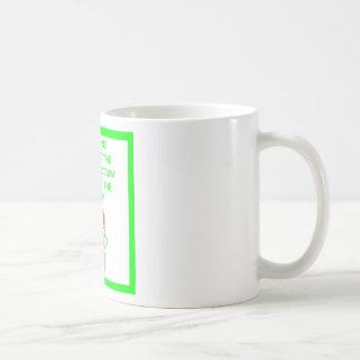 nurses classic white coffee mug