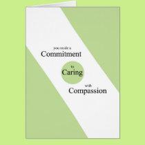 Nurses Day Card