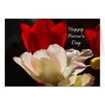 Nurses Day Greeting Card -- Happy Nurse's Day