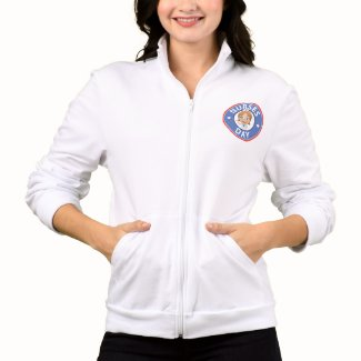 Nurses Day Jacket