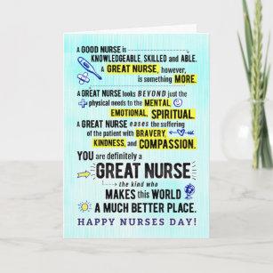 Happy School Nurses Day Gifts On Zazzle