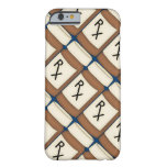 Nurses/Doctors/Pharmacists-Medication Rx Bottles Barely There iPhone 6 Case