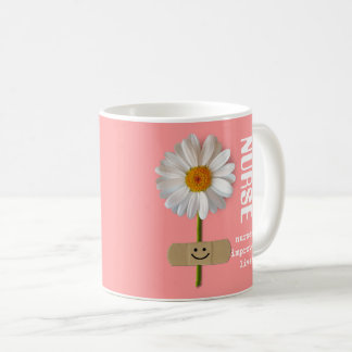 Smiling Daisy Gifts on Zazzle