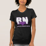 Nurse's Life T-shirts