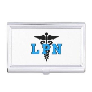 Nurses LPN Medical Symbol