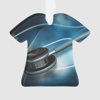 Nurses Stethoscopes