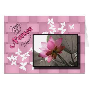 Hospital nurses greeting cards zazzle nurses week card m4hsunfo